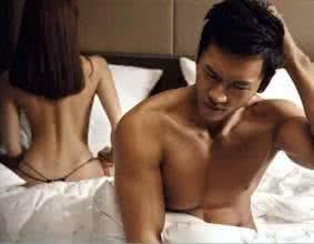 阳江仁济医院带你认识早泄对男人的危害!